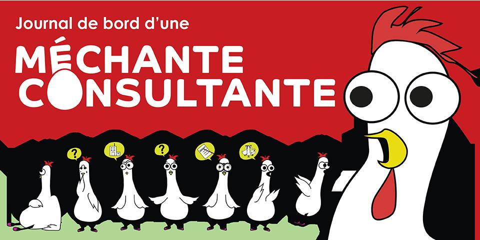 mechantes-poules2